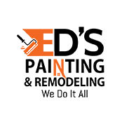Ed's Painting & Remodeling, Bathroom Remodeling, Kitchen Remodeling and Tile Work